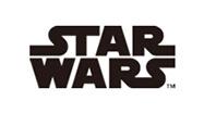 スターウォーズ(STAR WARS)